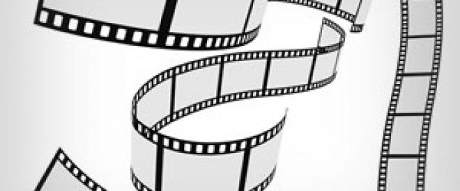 4setofFilmStrip