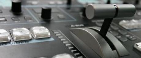 Switchboard 2892827 E1402604767931